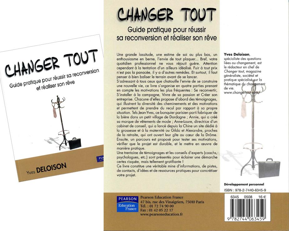 2008-05-Changer-tout