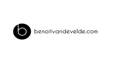 logo-benoitvandevelde