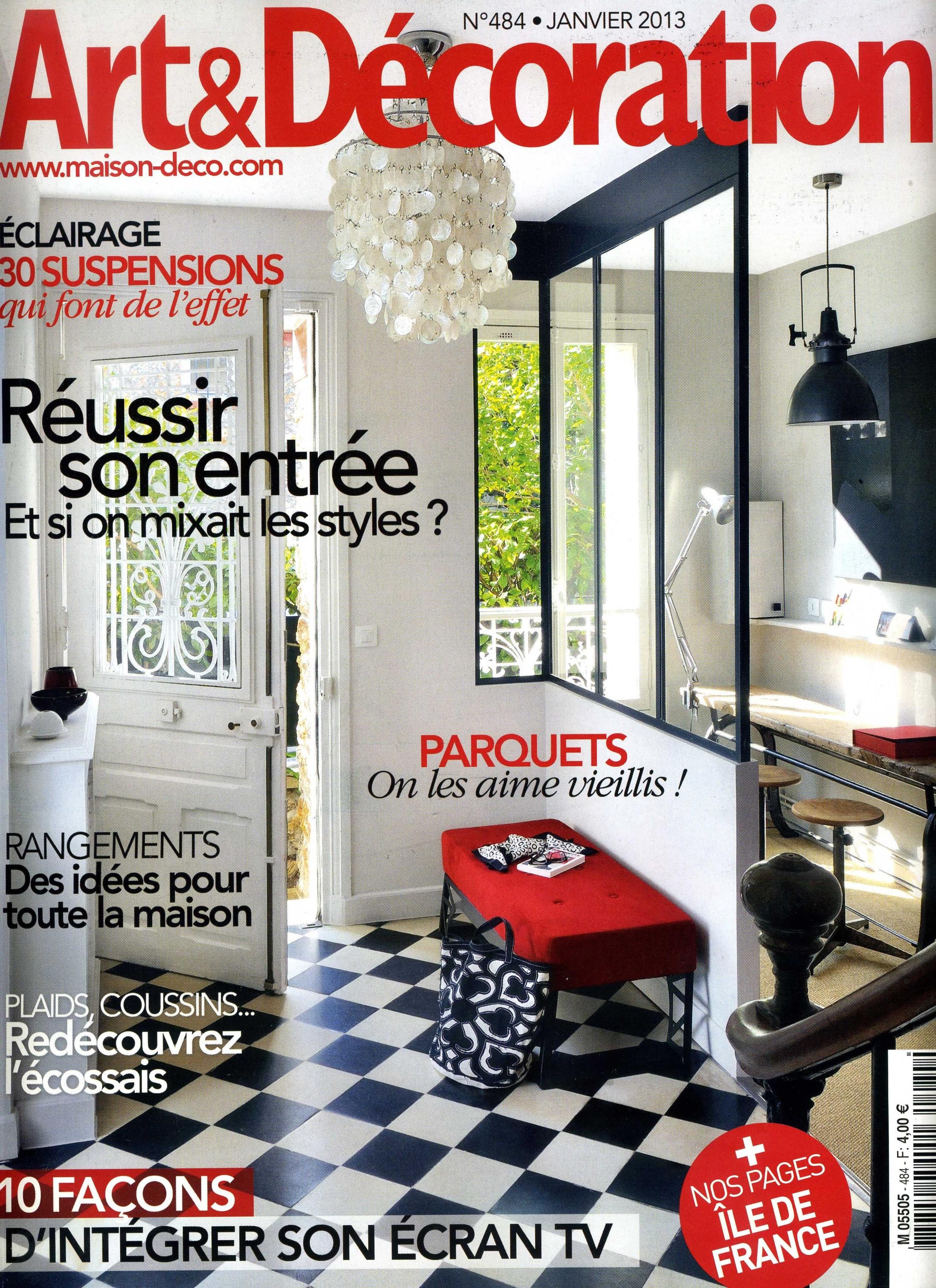 les actualit s de mise au verre. Black Bedroom Furniture Sets. Home Design Ideas