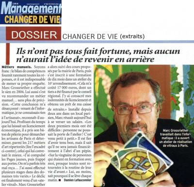 Management 2008-02