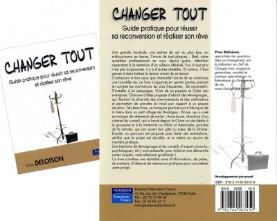 Changer tout 2008-05