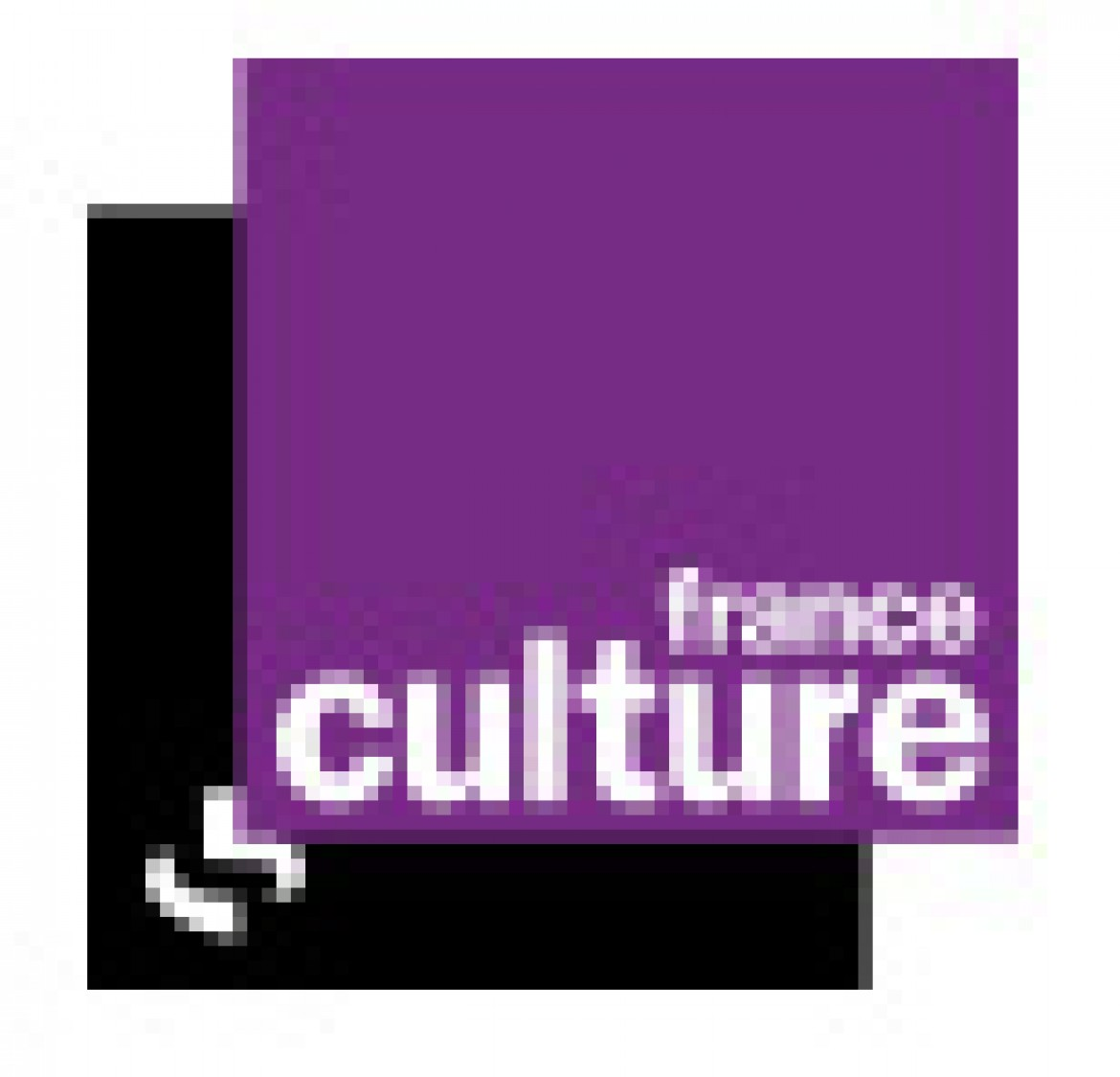 2016-03 Marc Grossriether sur France Culture