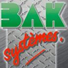 BAK systèmes serrurier