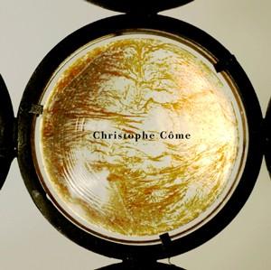 Cristophe Come créations