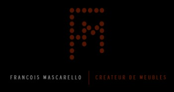 Francois Mascarello