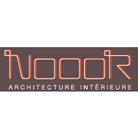 NOOOR Architecture intérieure