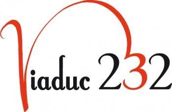 Viaduc 232