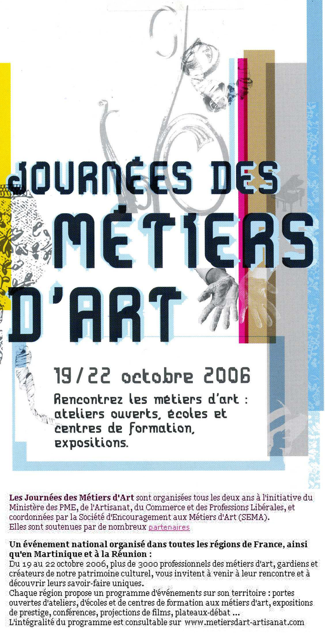 2006-10 JMA