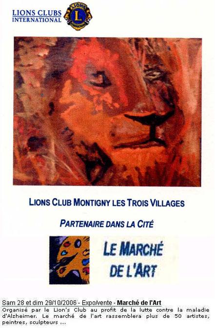 2006-10 Montigny
