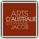 logo-artsdaustralie