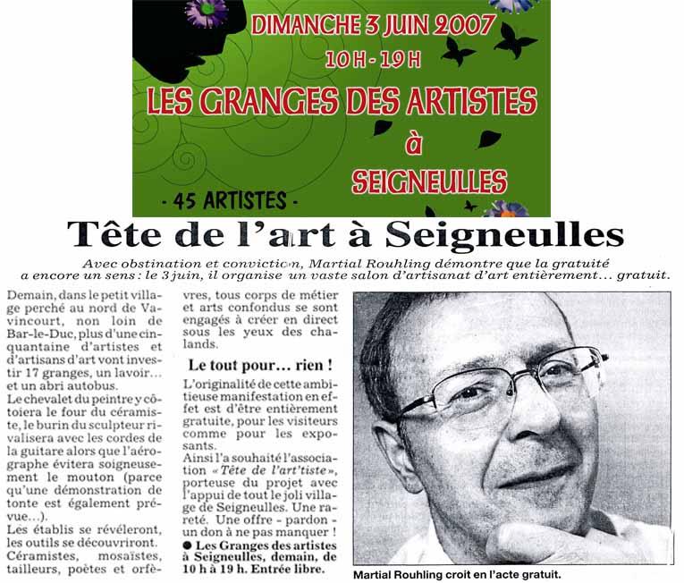 2007-06 Seigneulles