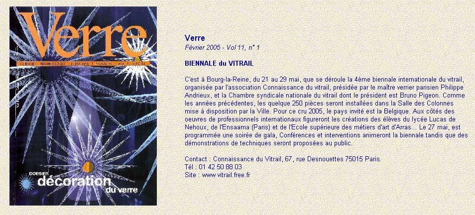 Biennale 2005 P1