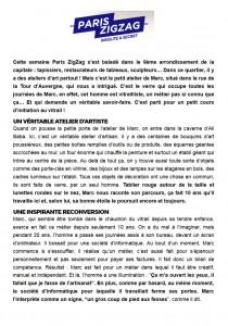 2016-01 Paris Zigzag 2