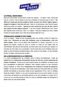 2016-01 Paris Zigzag 3
